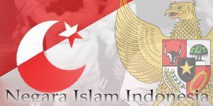 Rukun Islam Versi NII