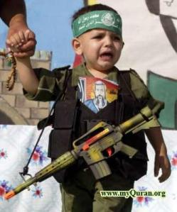 https://happy4reading.files.wordpress.com/2011/05/anak-kecil-palestina.jpg?w=249